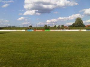 SV Wildenreuth - TSV Krummenaab