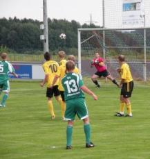 Sommercup 2011