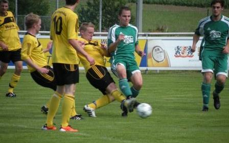 Sommercup 2011_3