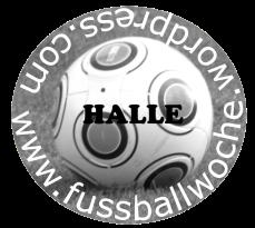 Logo-Wasserzeichen-halle