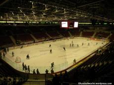 HC Energie Karlovy Vary - Rytiri Kladno