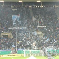 TSG 1899 Hoffenheim - SpVgg Greuther Fürth