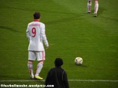FCN II - Bayern Alzenau
