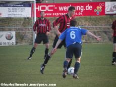 Schwabach - Hersbruck