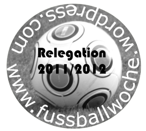 Logo-Wasserzeichen-Relegation