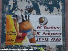 Tachov - Rokycany