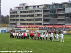 Wiener SK - Floridsdorf