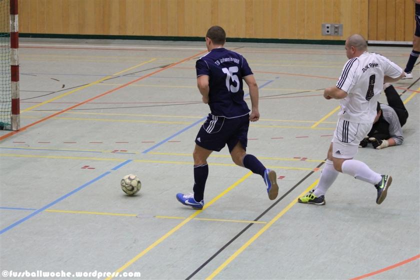 Futsal-Vorrunde (10)