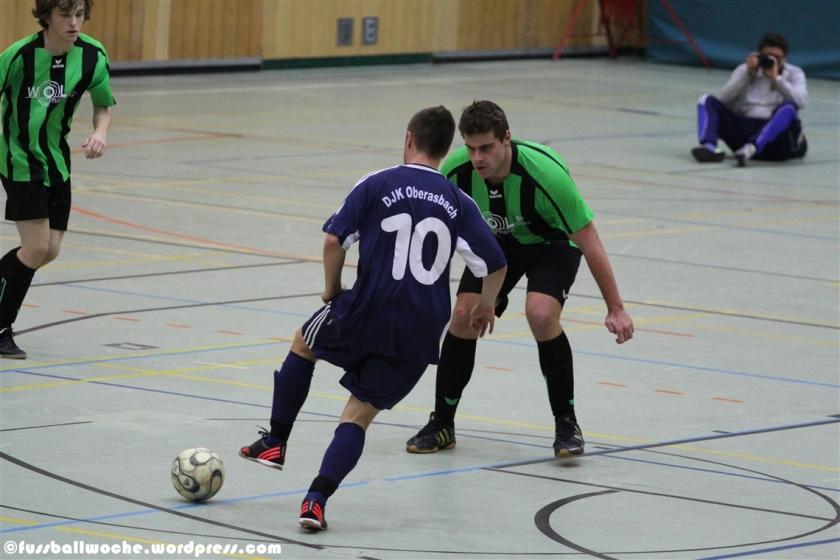 Futsal-Vorrunde (9)