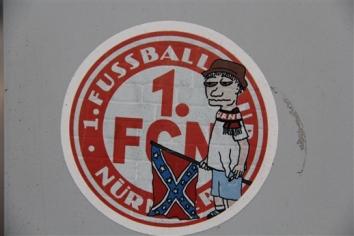 1. Fussballclub Nürnberg