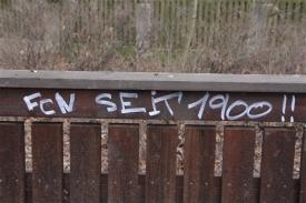 "Tag ""FCN seit 1900!!"""