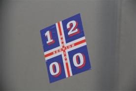 Sektion 1200 (Eisbären Berlin)