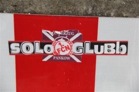 Solo Glubb (Nürnberg)