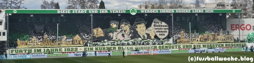 262derby-fuerth-fcn